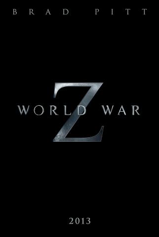 Война миров Z смотреть онлайн в HD 720p